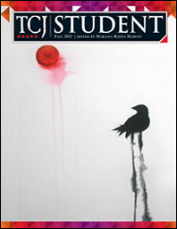 24-1 STUDENT COVER