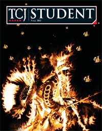 25-1-student-cover
