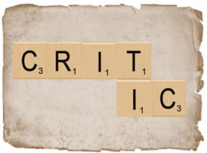 11-15-Critique-Writing-Part-2